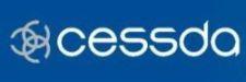 [CESSDA logo]
