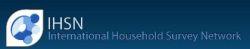 [IHSN logo]