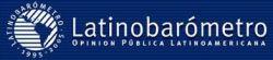 [Latinobarometro Polls logo]