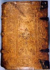 [Latin Vulgate Bible]