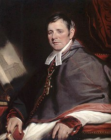 [Bishop Alexander Macdonell]