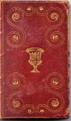 [image of The Glasgow University Album for 1836]