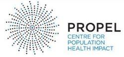 [PROPEL logo]