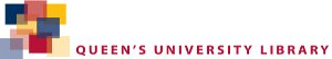 [Queen's University Library logo]