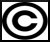 Copyright and Author's Rights
