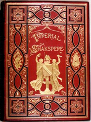 [The Imperial Shakespeare, 1876]