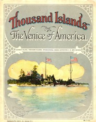 [Thousand Islands: The Venice of America]