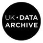 [UK Data Archive logo]