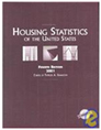 Housing Statistics of the United States