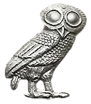 [Owl of Minerva]