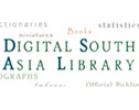 [Digital South Asia Library (DSAL)]