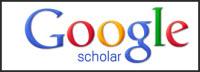[Google Scholar]