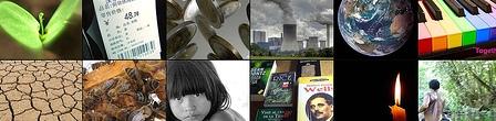 Los desafíos de la sustentabilidad - SGCG, UASLP, México, 2007