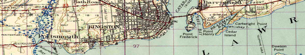 Historical Topographic Map of 31/C1,2,7,8