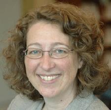 Profile Photo of Martha Whitehead