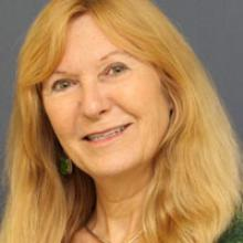 Corinne Laverty