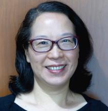 Emily Xu