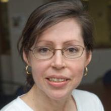 Jane Reeves