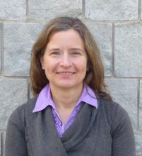 Heather McMullen
