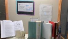 Science Literacy Week 2019