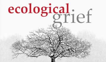 Ecological Grief