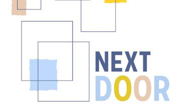 Next Door logo